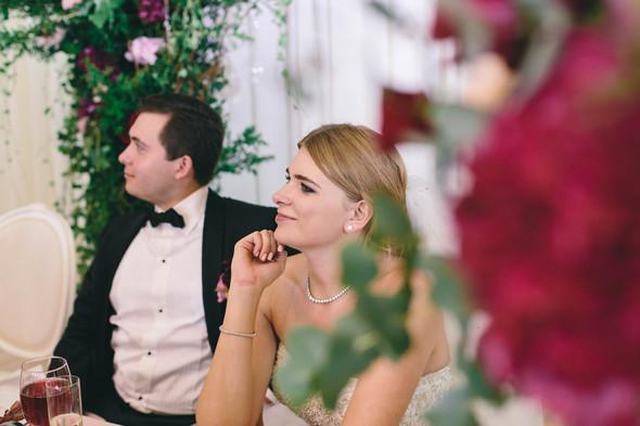 Артур и Галина - фото №43