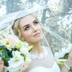 Nataliia Dudnyk - фото 3