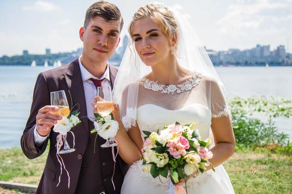 Алексей и Евгения - фото №10