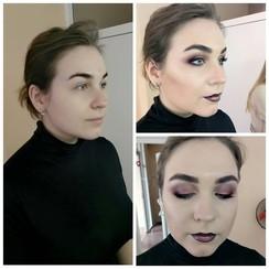 Алина Недошивко - фото 3
