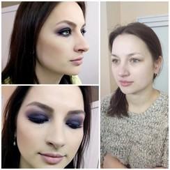 Алина Недошивко - фото 2