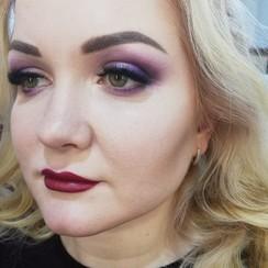 Алина Недошивко - стилист, визажист в Запорожье - фото 3