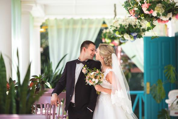 Дмитрий и Ирина - фото №25
