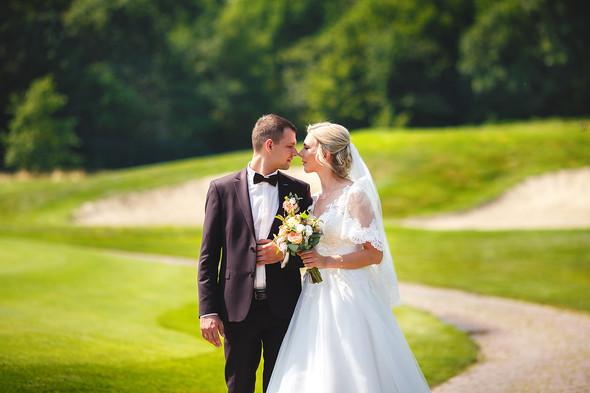 Дмитрий и Ирина - фото №36