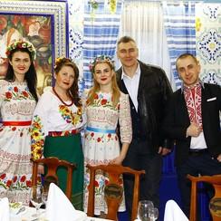 Оксана Хейло - фото 2