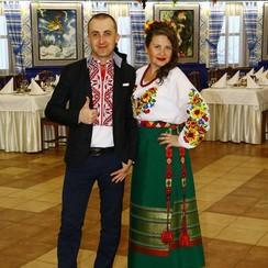 Оксана Хейло - фото 3