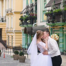 Нателла Нагайчук - фотограф в Киеве - портфолио 6