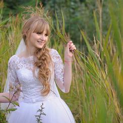 Нателла Нагайчук - фото 4