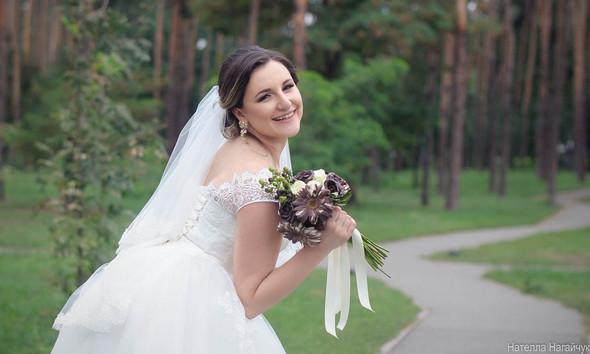 Настя и Женя - фото №24