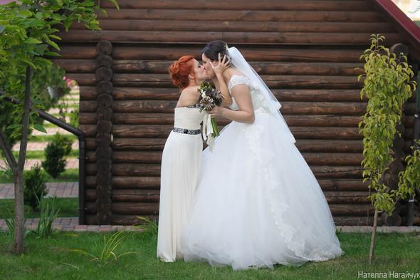 Настя и Женя - фото №44