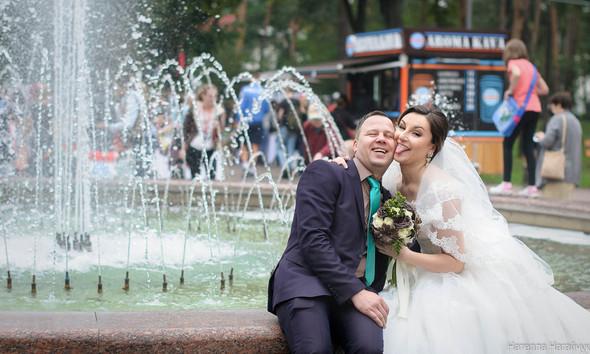 Настя и Женя - фото №22