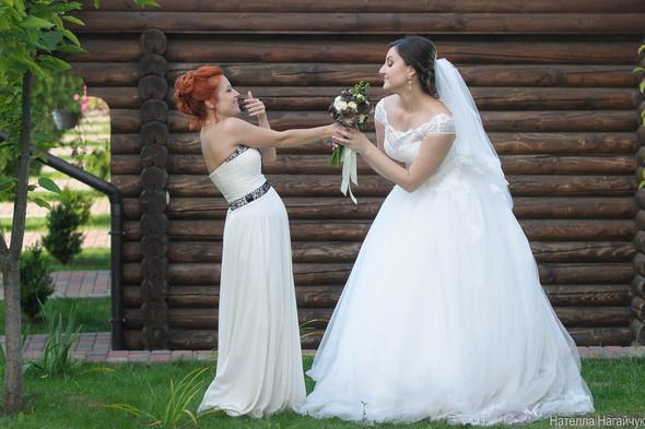 Настя и Женя - фото №40