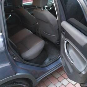 Ford Kuga Trend - авто на свадьбу в Виннице - портфолио 6