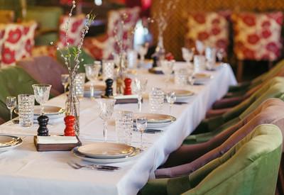 LaLaLand Танцевальный ресторан - фото 2