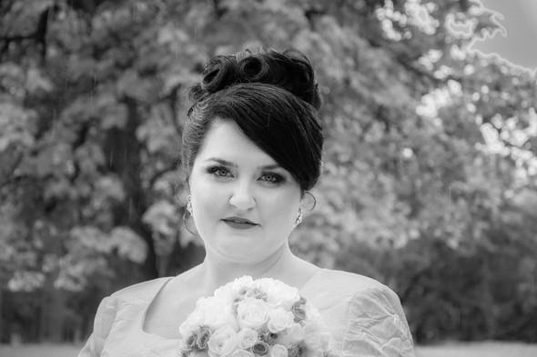Свадьба Ирины и Ярослава - фото №6