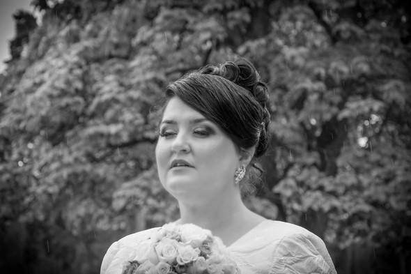 Свадьба Ирины и Ярослава - фото №7
