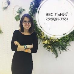 Ірина Харченко - фото 2