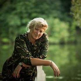 Nina Andrienko