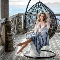 Nina Andrienko - фото 4