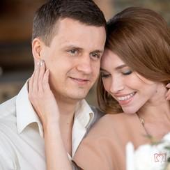 Nina Andrienko - фото 1
