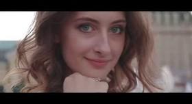 MemoREC - видеограф в Киеве - портфолио 1