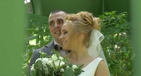 MemoREC - видеограф в Киеве - портфолио 2