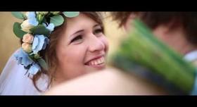 MemoREC - видеограф в Киеве - портфолио 4