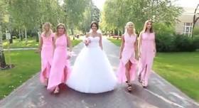 MemoREC - видеограф в Киеве - портфолио 6