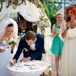 Event агенція Чародійка - свадебное агентство в Ровно - фото 3