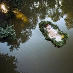 Escorzo photo - фотограф в Киеве - фото 1