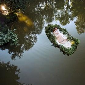 Escorzo photo - фотограф в Киеве - портфолио 1