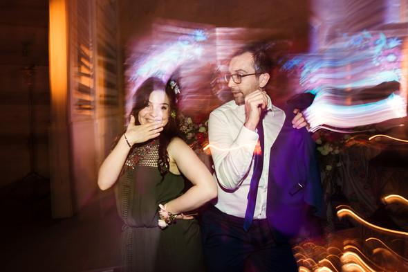 Алексей и Наталия - фото №72