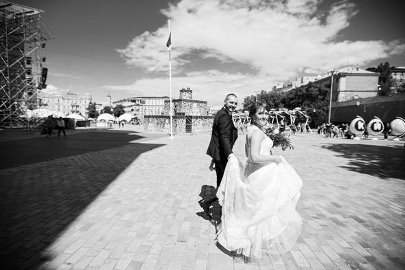 Алексей и Наталия - фото №31