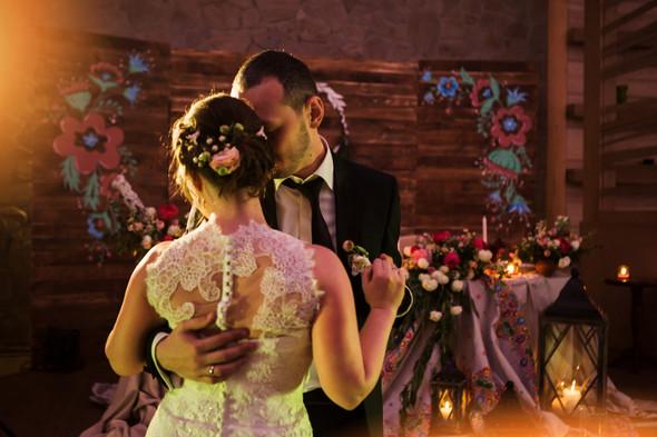 Алексей и Наталия - фото №73