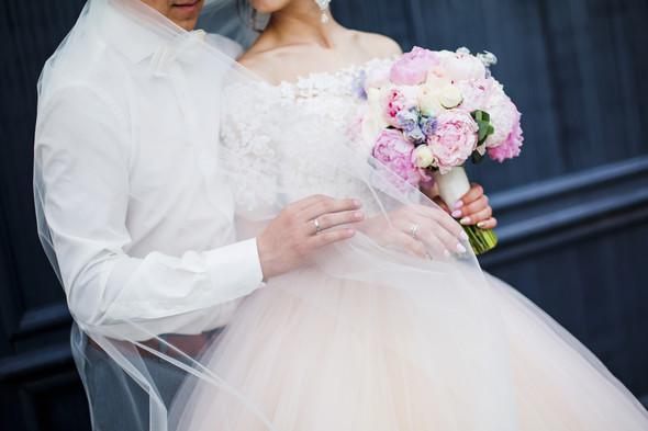 Алексей и Карина - фото №36