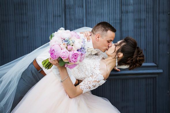Алексей и Карина - фото №35