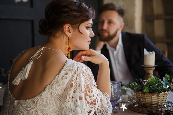 Игорь и Лена - фото №24
