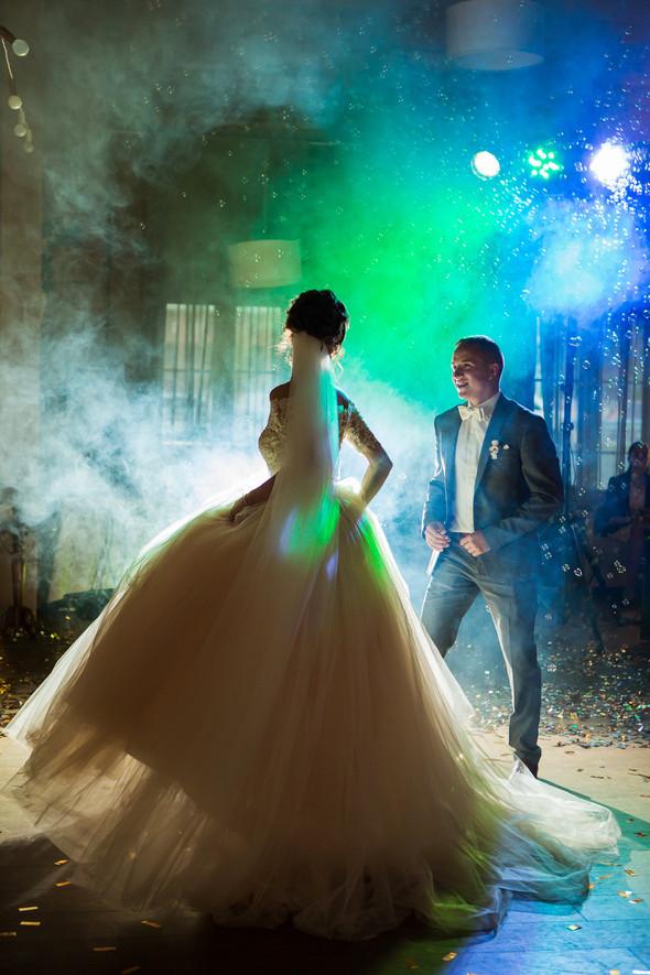 Алексей и Карина - фото №78