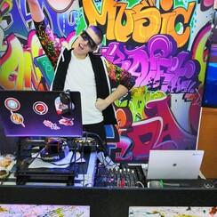 Каприз - музыканты, dj в Ровно - фото 3