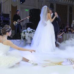SAL-show - свадебное агентство в Киеве - фото 4