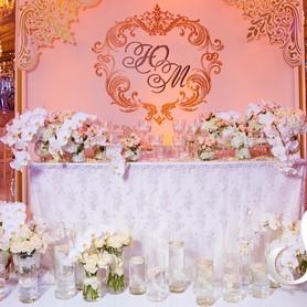 SAL-show - свадебное агентство в Киеве - портфолио 2
