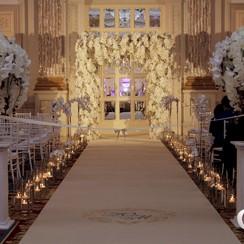 SAL-show - свадебное агентство в Киеве - фото 3
