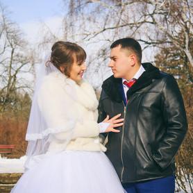 Лена Димакова - фотограф в Белой Церкви - портфолио 3