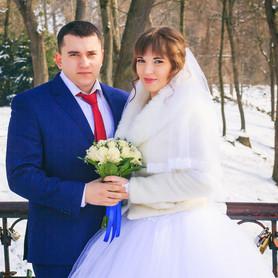 Лена Димакова - фотограф в Белой Церкви - портфолио 6