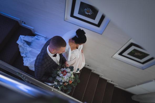 Тамара и Сергей - фото №26