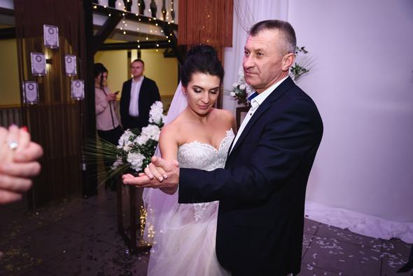 Тамара и Сергей - фото №102