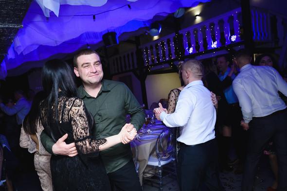 Тамара и Сергей - фото №101