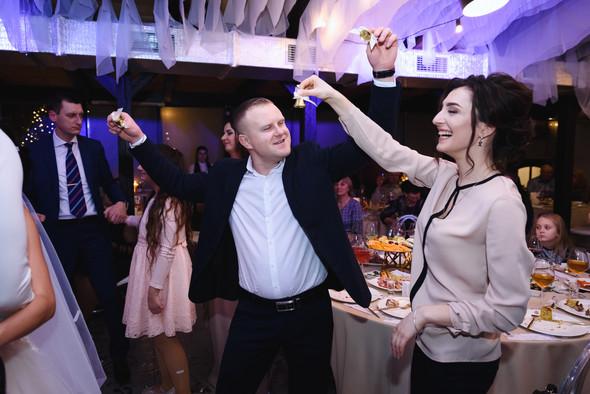 Тамара и Сергей - фото №115