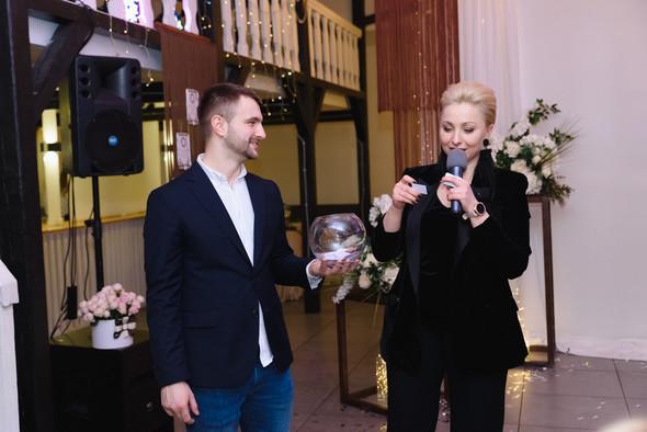 Тамара и Сергей - фото №84