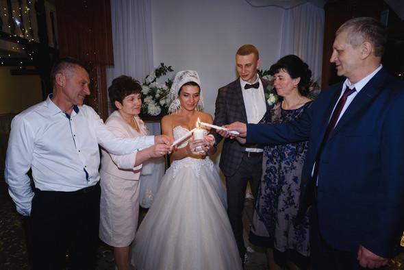 Тамара и Сергей - фото №141